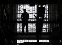 Meghalt egy magyar férfi a bangkoki repülőtér fogdájában