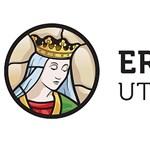 Bővült az Erzsébet utalványt elfogadók köre