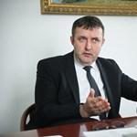 Palkovics: a plusz egy évfolyam egy átmeneti év lenne