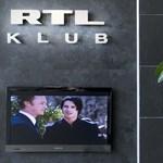 Régi műsort élesztenek fel az RTL-en, ezzel töltik ki a reggeli sávot