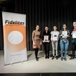 Népszava: A Fidelitas kizárásáról tárgyal a Néppárt ifjúsági szervezete
