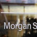 Brexit: Háromszáz dolgozót költöztet ki Londonból a Morgan Stanley