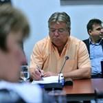 Borsik: uniós eljárások indulhatnak Magyarország ellen