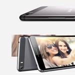 Meglepően nagyméretű telefonnal rukkolt ki a Lenovo