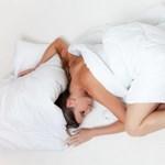Megdőlt egy tévhit az alvással kapcsolatban