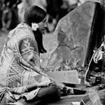 50 éves a mai fesztiválok őse, az esemény, ahol Hendrix és Joplin is ikonná vált