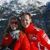 Hosszú idő után megtudtunk valamit a családtól Michael Schumacher állapotáról