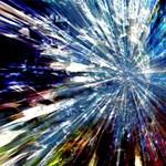 Napi tudomány: Mire képes még egy elektromágnes?