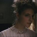 A Saul fia színésznője akcióba kezdett a veszélybe került Hospice Ház megmentéséért