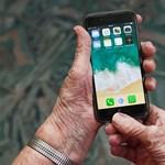 Most a Telekom ügyfeleit próbálják csalók átverni