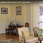 A brit nagykövet magyar nyelvvizsgára készül, ön is adhat neki tanácsokat