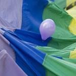 Kitiltották az LMBT témájú beszélgetést a Debreceni Egyetemről, pénzbüntetést kaptak
