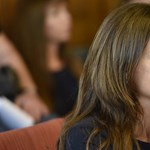 Varga Juditnak az Emmy-díjról Dobrev Klára jutott eszébe