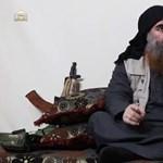 A tengerbe szórták az amerikaiak Abu Bakr al-Bagdadi hamvait