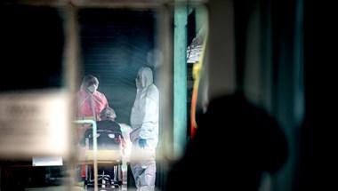 Az EMMI szerint félremagyarázták a levelüket, semmilyen kórházat nem akarnak bezárni