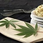 Teljesen legalizálták a marihuánát Kanadában