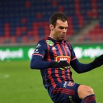 Visszatérhet Nikolics a válogatottba is