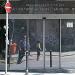 Javulnak-e idén is a magyar államadós-osztályzatok?
