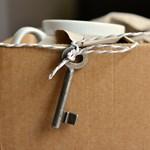 Nem csak az ár fontos: 5+1 tipp a biztonságos albérletválasztáshoz