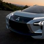 Nem mindenki repes az örömtől, hogy a Lancerből is SUV-t farag a Mitsubishi