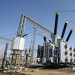 Energiaárak: jelentős drágulással számolnak a vállalatvezetők