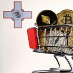Világos szabályozásokkal léphet elő Málta a világ kriptoközpontjává