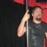 Hölgyismerősének szánta az Adj gázt! szervezője a szexképeket