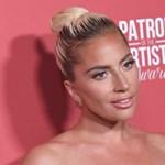 Lady Gaga kutyasétáltatója halálközeli élményről beszél