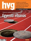 HVG 2012/46 hetilap