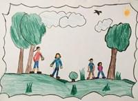 Túlélőtippek szülőknek: így szánjunk időt a minőségi együttlétre