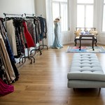 Kiválthatja a fast fashiont a ruhák kölcsönzése?