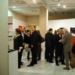 A Dánvázió 2007 várja a dán népfőiskolák iránt érdeklődőket