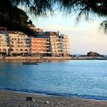 Budva: Montenegro titkos nyaralóparadicsoma