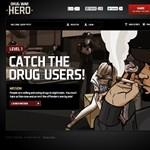 Itt az első nagy magyar drogháború