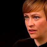 Sárosdi Lilla meglepődött, hogy a szexuális zaklatással vádolt Marton máris visszatér