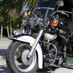 Bonnie Tyler is fellép a Harley-Davidson fesztiválon