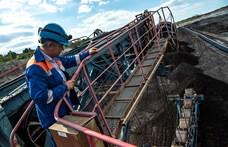 A Mátrai Erőmű bányászai nyugodtabbak, mióta nem Mészáros Lőrinc a tulaj
