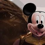Ez a cég készül lenyomni a Disneyt