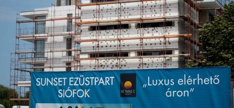 Fordulatot várnak az ingatlanpiacon 2020-ban