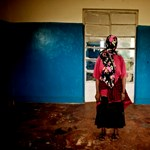 Naponta 1100-nál is több nőt erőszakolnak meg Kongóban