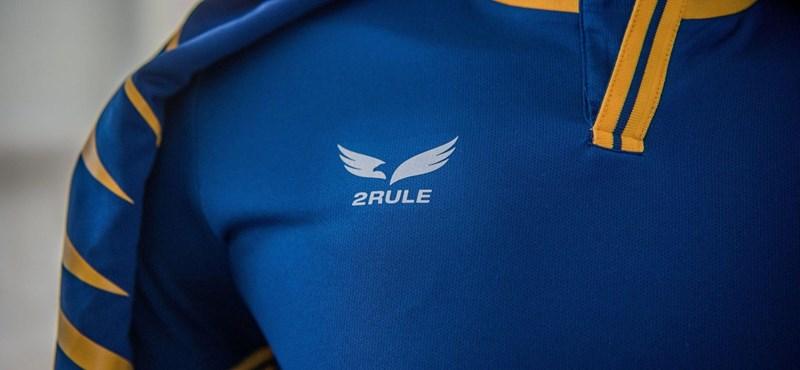 Letelepedési kötvényes cég körül bukkant fel az új 2Rule-vezér neve