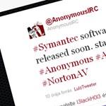 Ötvenezer dollárt fizetett volna a hackereknek a Symantec