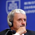 Dzurinda szerint a Fidesz megfúrta részvételét a Bölcsek Tanácsában, mert szlovák