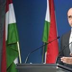Kovács Zoltán szerint az EP csak ne üsse bele az orrát a Gruevszki-ügybe