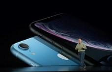 Egy 2018-as telefon volt 2019 legkelendőbb mobilja