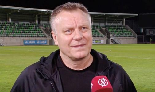 A minősíthetetlen sportszakértők egyenes következményei az elmúlt évtizedek magyar focijának