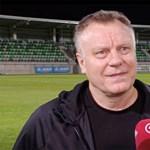 Telex: Bognár maga döntött úgy, nem szerepel az Eb hátralévő részében