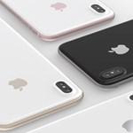 Váratlan fordulat: másképp fogják hívni az idei iPhone-okat?