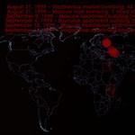Videó: Megrendítő emlékeztető 34 év terrorcselekményeiről