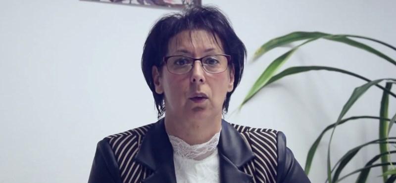 Ilyen ellenzékkel a szexvideó után is nehéz lesz Borkainak megbuknia Győrben
